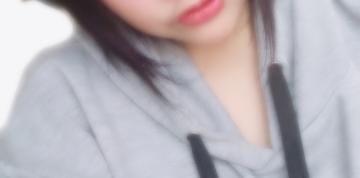 「明日」12/08(土) 00:10 | れなの写メ・風俗動画
