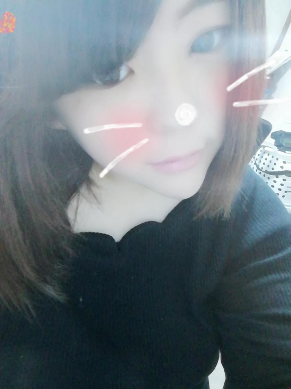 「ありがとう☆」12/08(土) 00:48 | 星さんの写メ・風俗動画