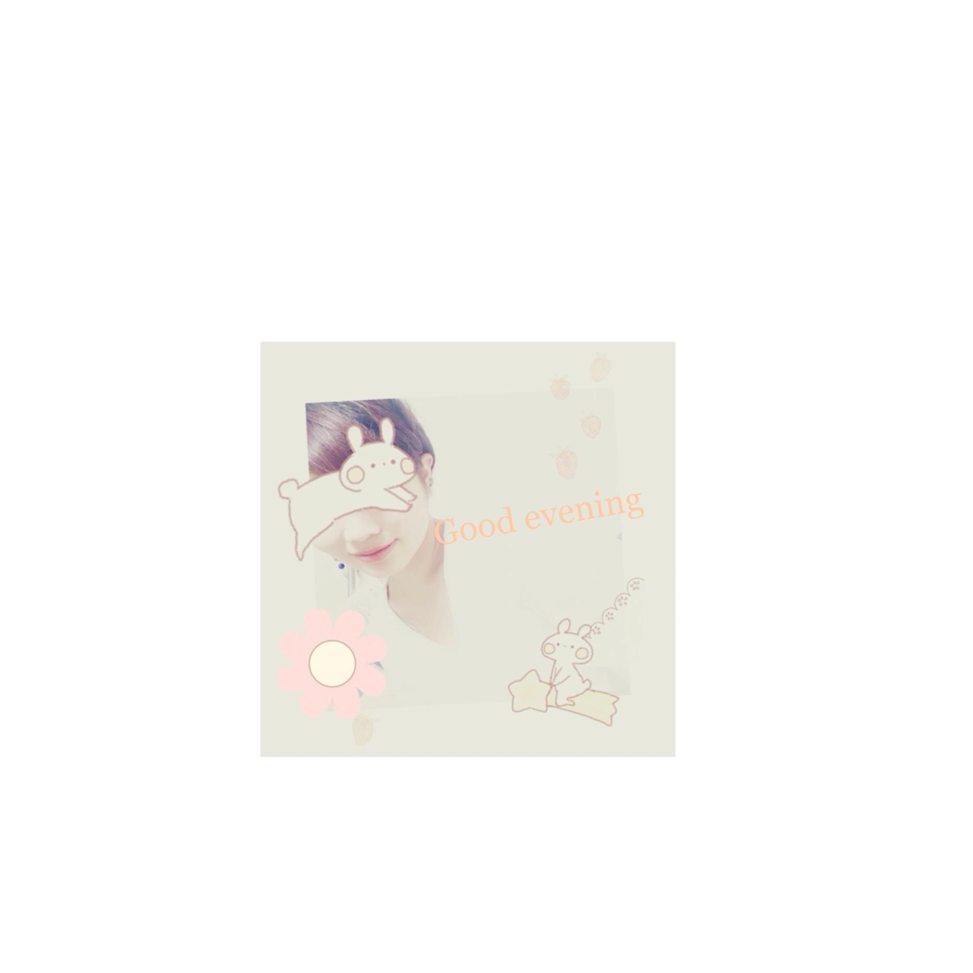 ちい「Re:((´`))ブルブル…」12/08(土) 00:50   ちいの写メ・風俗動画