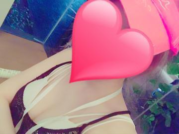 「こんばんわ♡」12/08日(土) 01:21 | 渋谷 マリヤ(しぶたにまりや)の写メ・風俗動画