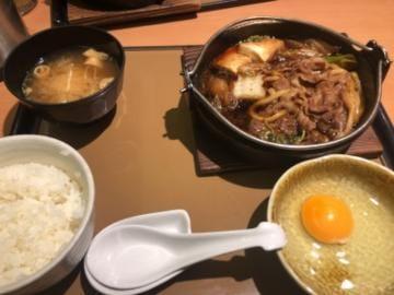 「食べたい」12/08(土) 01:21 | きらの写メ・風俗動画