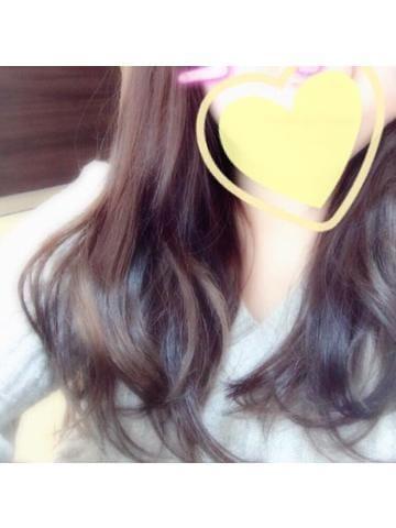 「12/7(金)お礼???」12/08(土) 02:04 | ももかの写メ・風俗動画