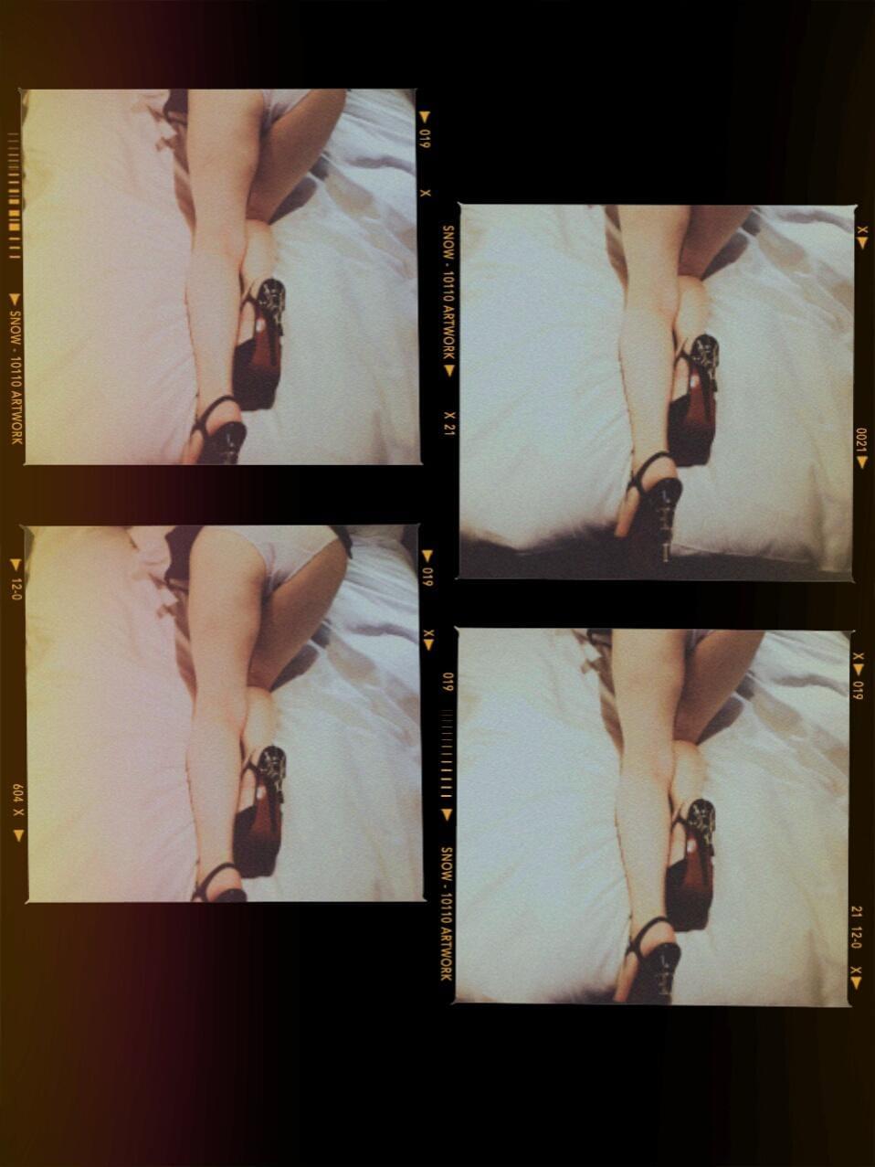 えり☆★黒髪美人に虜「お礼(*^▽^)/★*☆♪」12/08(土) 02:12 | えり☆★黒髪美人に虜の写メ・風俗動画