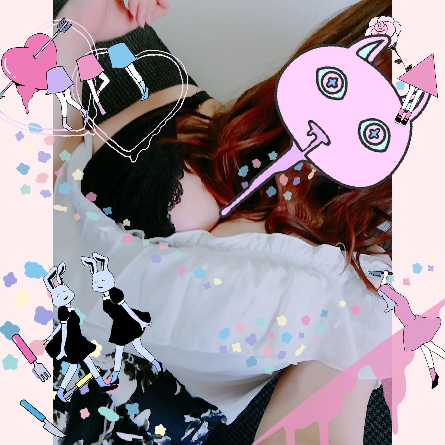 「ウェーブのお客様♡♡」12/08(土) 02:45 | つばさの写メ・風俗動画