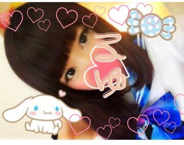 「おれいにっき♡」12/08(土) 04:09 | いおり☆激かわの写メ・風俗動画