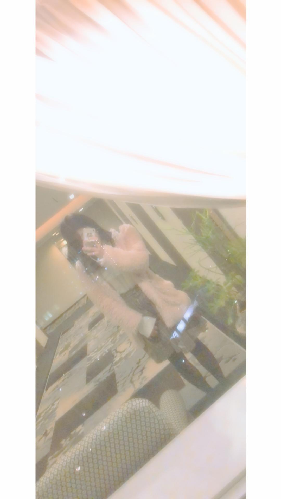 「190センチ!?」12/08(土) 04:53 | あゆみの写メ・風俗動画