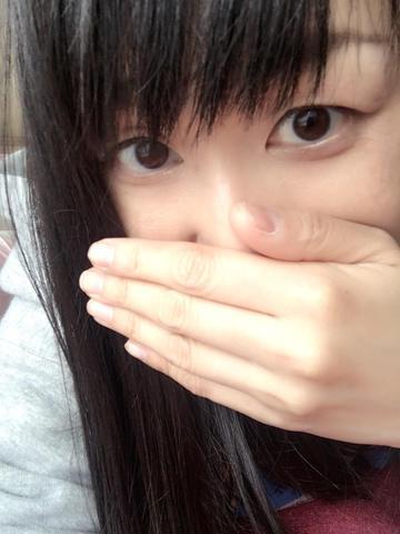 「こんにちゎ(*'▽'*)」03/02(木) 19:50 | みさきの写メ・風俗動画