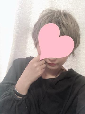 「次回の出勤〜」12/08(土) 05:50   いつきの写メ・風俗動画