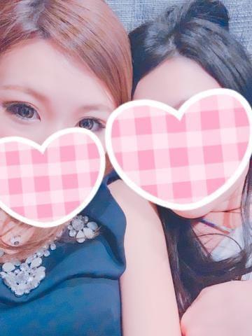「Mっきー」12/08(土) 06:40 | きららの写メ・風俗動画