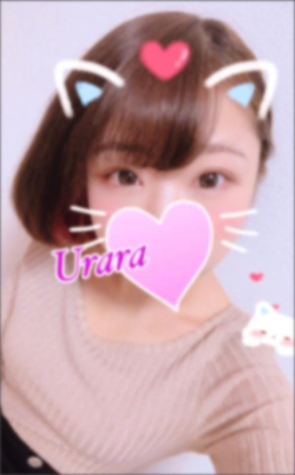 「うらら♡」12/08(土) 08:47 | Urara ウララの写メ・風俗動画