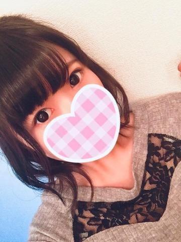 「時間変更」12/08(土) 09:06 | かえでの写メ・風俗動画