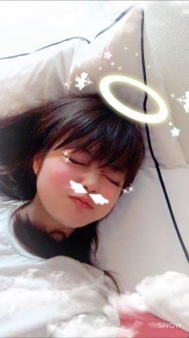 「んーーー!」12/08日(土) 09:39 | 凰かなめの写メ・風俗動画
