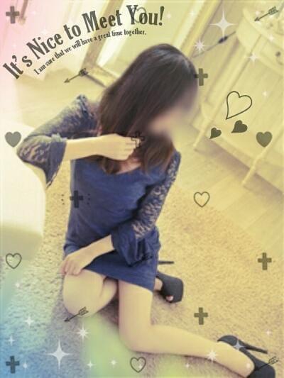 ほなみ☆美女の火遊び「出勤です>^_^<」12/08(土) 09:53 | ほなみ☆美女の火遊びの写メ・風俗動画