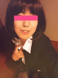「うひひ」12/08(土) 12:20   あんの写メ・風俗動画