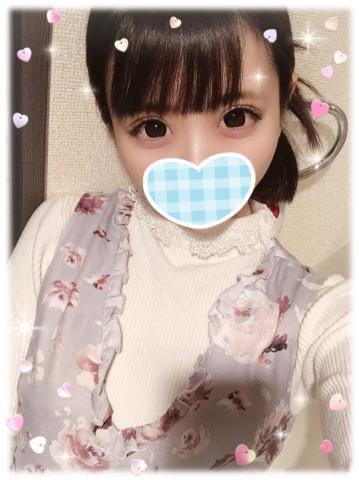 「?」12/08(土) 12:26   ゆうの写メ・風俗動画