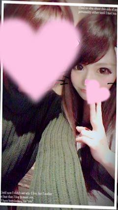 「ありがとう」12/08(土) 12:50 | みほ 奥様の写メ・風俗動画