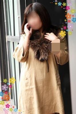 「こんにちは。」12/08(土) 13:49 | きみかの写メ・風俗動画