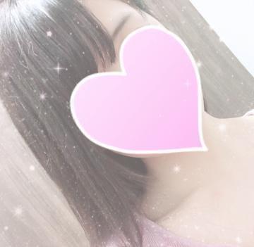 「出勤?」12/08(土) 14:05   ヨシノの写メ・風俗動画