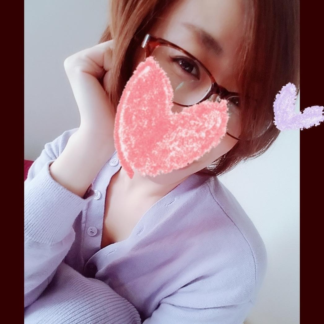 「出勤しました☆」12/08(土) 15:08   ゆきの写メ・風俗動画