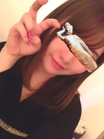 「ご予約のお礼」12/08(土) 16:30 | みゆきの写メ・風俗動画