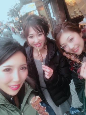 「松阪牛の串♪」12/08(土) 16:34 | あやのの写メ・風俗動画