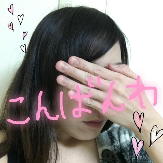 「こんばんは」12/08日(土) 17:13   城川咲の写メ・風俗動画