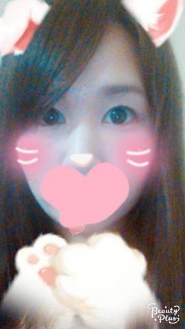 「錦糸町のKさん☆」12/08(土) 17:20 | なおの写メ・風俗動画