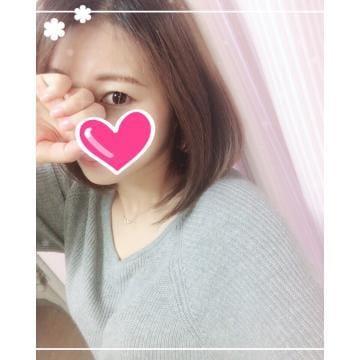「移動中♪」12/08(土) 17:47 | 写真更新/妃花(ひめか)の写メ・風俗動画