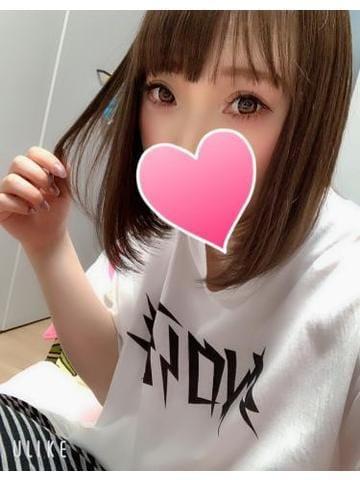 「変化。」12/08日(土) 17:54 | ノノカの写メ・風俗動画
