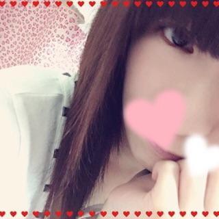 「まったり!」12/08(土) 18:24   さくらちゃんの写メ・風俗動画