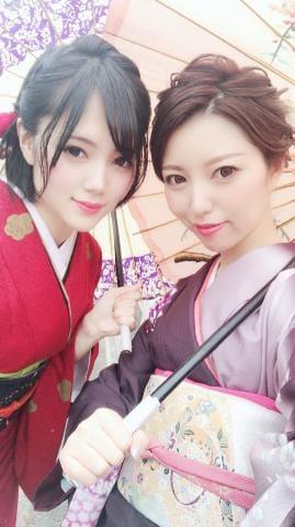 「こんばんわ」12/08(土) 19:20 | 和佳(ワカ)の写メ・風俗動画