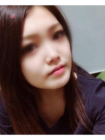 ちあき「こんにちは♡」12/08(土) 20:38 | ちあきの写メ・風俗動画