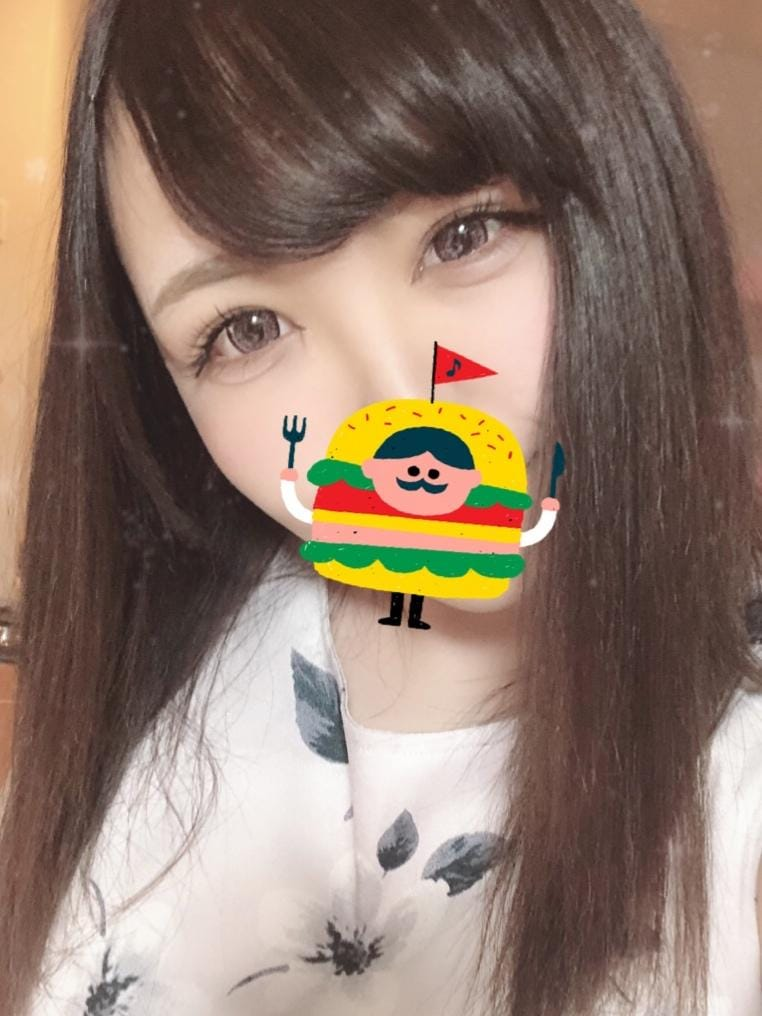 「出勤!」12/08(土) 21:04 | えまの写メ・風俗動画