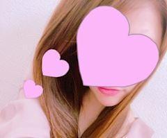 「うーん...♪*?」12/08(土) 21:58 | チサの写メ・風俗動画