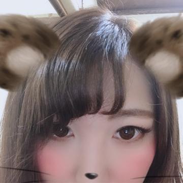 「出勤?」12/08(土) 22:01   柊木 美空の写メ・風俗動画