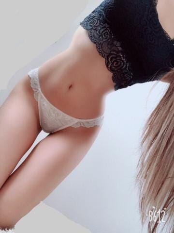 「土曜日♡」12/08(土) 22:12   みれい/美貌容姿天下一品の写メ・風俗動画