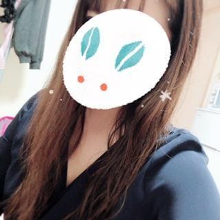 「お礼」12/08(土) 22:16   あいの写メ・風俗動画