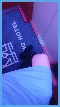 いずみ「日記とは自己との対話」12/08(土) 22:31 | いずみの写メ・風俗動画