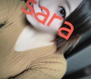 「初雪♪」12/08(土) 22:40   さらの写メ・風俗動画