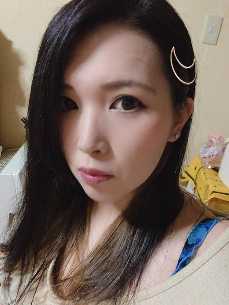 「|⚭⃙⃚⃘᷄ᴈ⚭⃙⃚⃘᷅ )و゙ ㌧㌧ෆ̈」12/08(土) 22:41 | りおんの写メ・風俗動画