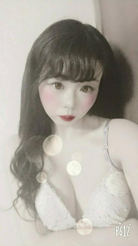 「このままでは」12/08(土) 23:26 | 栞音 shionの写メ・風俗動画
