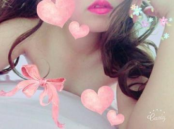 「うふふ」12/08(土) 23:45   ピアジュの写メ・風俗動画