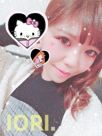 いおり【AF・即尺・イマラ】「????? =????? =( '-' ?  )」12/08(土) 23:55 | いおり【AF・即尺・イマラ】の写メ・風俗動画