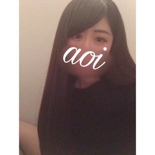 あおい「しゅっきん」12/09(日) 00:10 | あおいの写メ・風俗動画