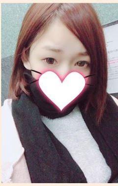 「ありがとう?」12/09(日) 01:19 | レオナの写メ・風俗動画