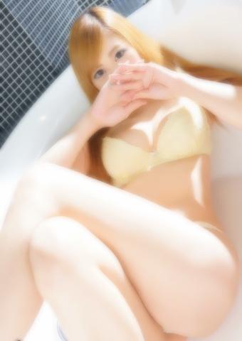 「[お題]from:ファイナル健ちゃんさん」12/09(日) 01:24 | めいくの写メ・風俗動画