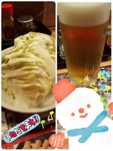 「忘年会♪」12/09(日) 01:46 | 上原 雪の写メ・風俗動画