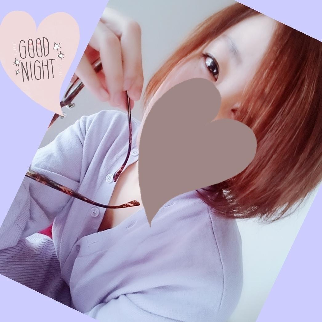 「ありがとうございました☆」12/09(日) 04:03   ゆきの写メ・風俗動画