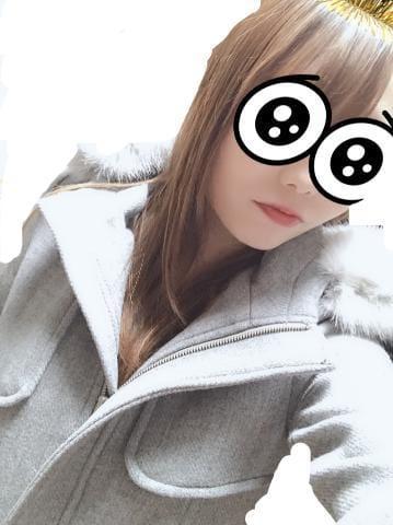 「New」12/09(日) 04:09 | ことみの写メ・風俗動画
