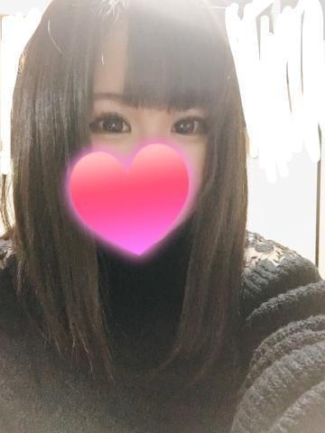 「変な時間に起きちゃった(;_;)」12/09(日) 04:35   きいの写メ・風俗動画